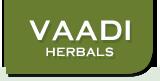 Vaadi Logo