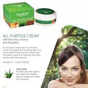 all-purpose-cream