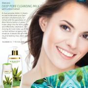 aloe-vera-deep-pore-cleansing-milk