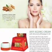 anti-ageing-cream