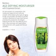 bamboo-age-defying-moisturiser