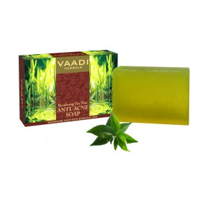 becalming-tea-tree-anti-acne-soap