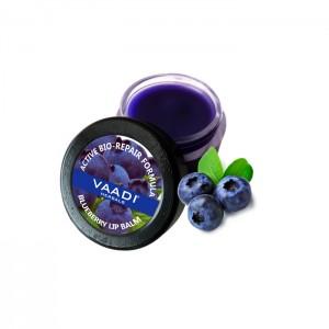 blueberry-lip-balm