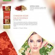 chandan-kesar-haldi-fairness-face-pack
