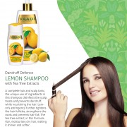 dandruff-defense-lemon-shampoo