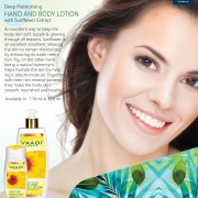 deep-moisturising-hand-body-lotion