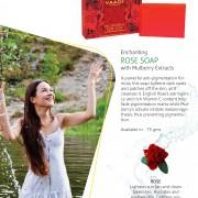 enchanting-rose-soap