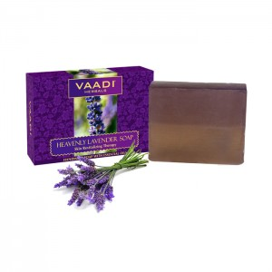 heavenly-lavender-soap