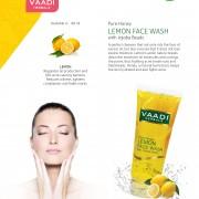 honey-lemon-face-wash