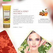 instaglow-almond-honey-face-pack