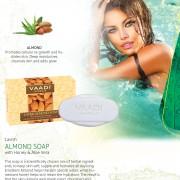 lavish-almond-soap