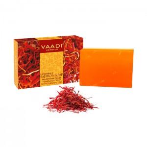 luxurious-saffron-soap