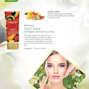 refreshing-fruit-face-pack