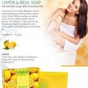 refreshing-lemon-basil-soap