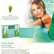 royal-indian-khus-soap