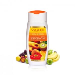skin-soothing-sunscreen-gel