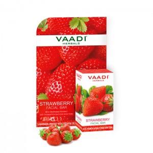 strawberry-facial-bar