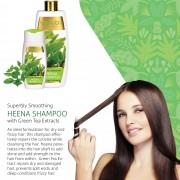 superbly-smoothing-heena-shampoo
