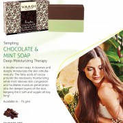tempting-chocolate-mint-soap