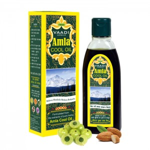 amla-cool-oil-with-brahmi-amla-extract