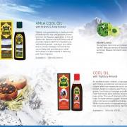 amla-cool-oil-with-brahmi-amla-extract