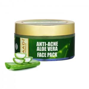 anti-acne-aloe-vera-face-pack
