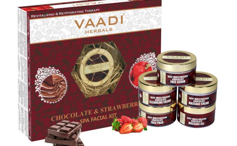 chocolate-strawberry-spa-facial-kit
