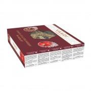 chocolate-strawberry-spa-facial-kit_3