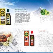 cool-oil-with-triphla-almond