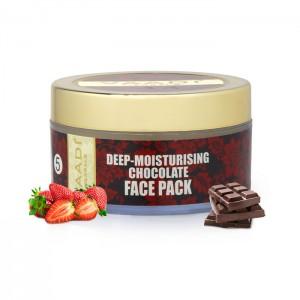 deep-moisturising-chocolate-face-pack