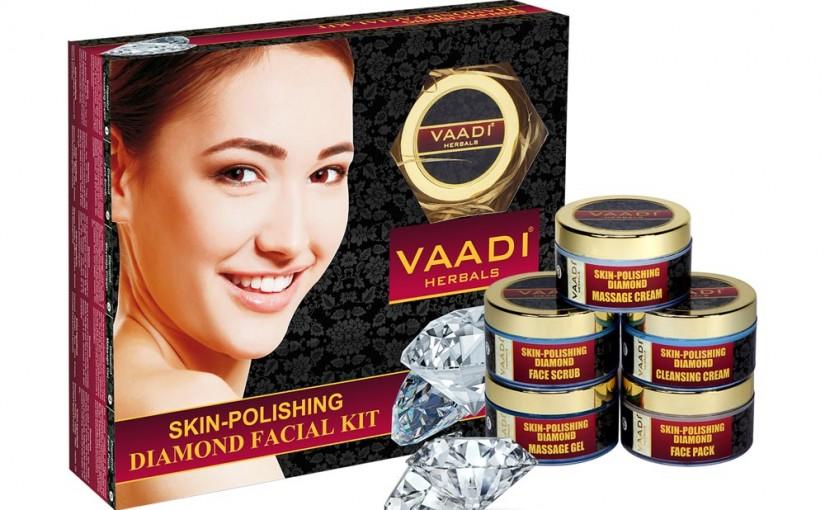 diamond-facial-kit