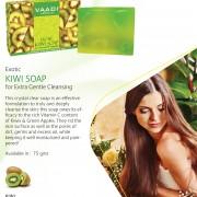 exotic-kiwi-soap