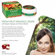 fresh-fruit-massage-cream
