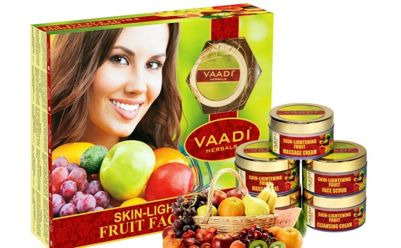 fruit-facial-kit