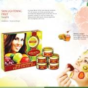 fruit-facial-kit_4