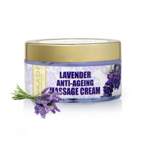 lavender-anti-ageing-massage-cream