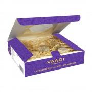 lavender-rosemary-spa-facial-kit_2