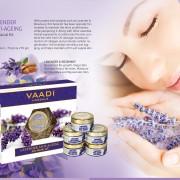 lavender-rosemary-spa-facial-kit_4