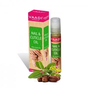 nail-cuticle-oil