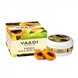 papaya-face-body-cream