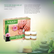 pedicure-manicure-kit