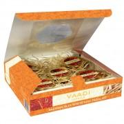saffron-sandal-facial-kit_2