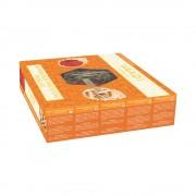 saffron-sandal-facial-kit_3