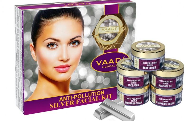 silver-facial-kit