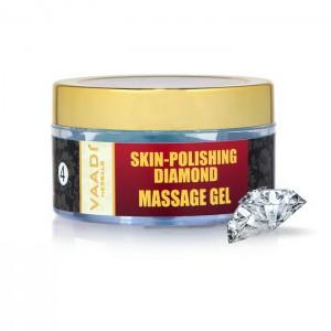 skin-polishing-diamond-massage-gel