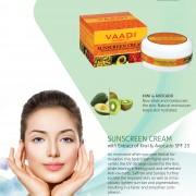 sunscreen-cream
