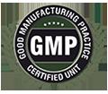 GMP-small