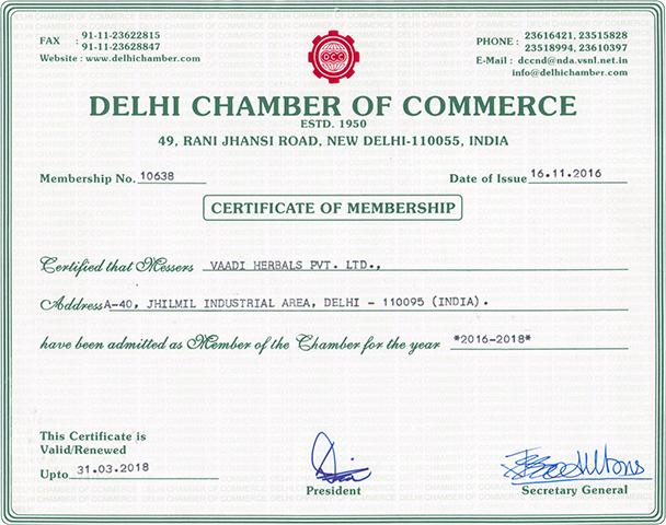 delhi-chamber
