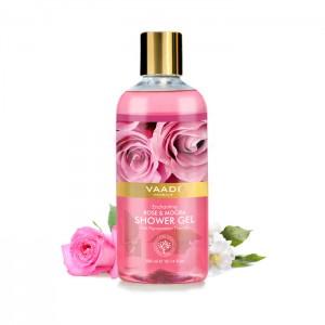 enchanting-rose-mogra-shower-gel