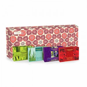 exotic-fragrance-collection